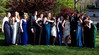 CHS_Prom_05032013_Photo_©_2013_Saydah_Studios_GMS_7827