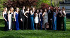 CHS_Prom_05032013_Photo_©_2013_Saydah_Studios_GMS_7820