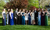 CHS_Prom_05032013_Photo_©_2013_Saydah_Studios_GMS_7802