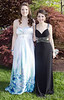 CHS_Prom_05032013_Photo_©_2013_Saydah_Studios_GMS_7877