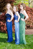 CHS_Prom_05032013_Photo_©_2013_Saydah_Studios_GMS_7853