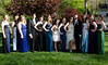 CHS_Prom_05032013_Photo_©_2013_Saydah_Studios_GMS_7794