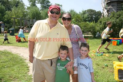 IMG_9496-Brian, Natalie, Brian, Benjamin Barth