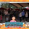 211 - CPE Fall Fest 2018