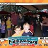 213 - CPE Fall Fest 2018