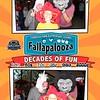 214 - CPE Fall Fest 2018