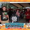210 - CPE Fall Fest 2018