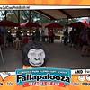 207 - CPE Fall Fest 2018