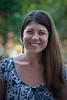 Jillian Wellman (USA)