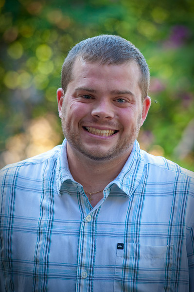 Ray Pieratt (USA)