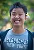 Adam Kim (USA)