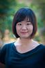 Yuh Yun (Ellie) Kang (S. Korea)