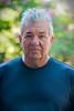 Randy Cavanaugh (USA)
