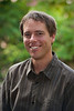 Bryan Appelt (Canada)