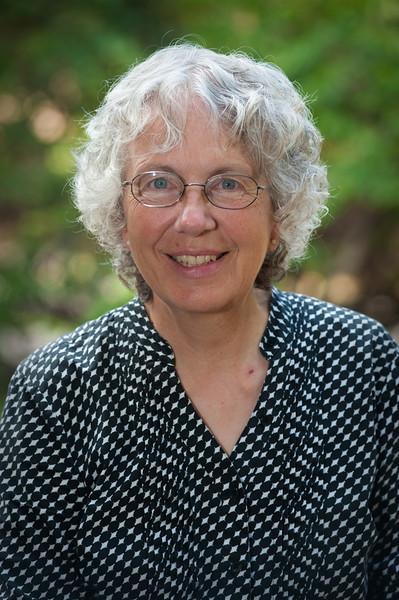 Jo Fahringer (USA)