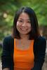 Becca Li (China)