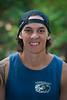 Christian de Carvalho (USA)