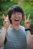 Jakin Yang (S. Korea & Canada)