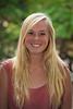 Kate Miclean (USA)