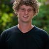 Cameron Florin (USA)