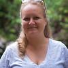 Bridgett Skinner (USA)