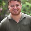 David Skinner (USA)