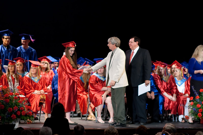 cvcs class of 2011-1145