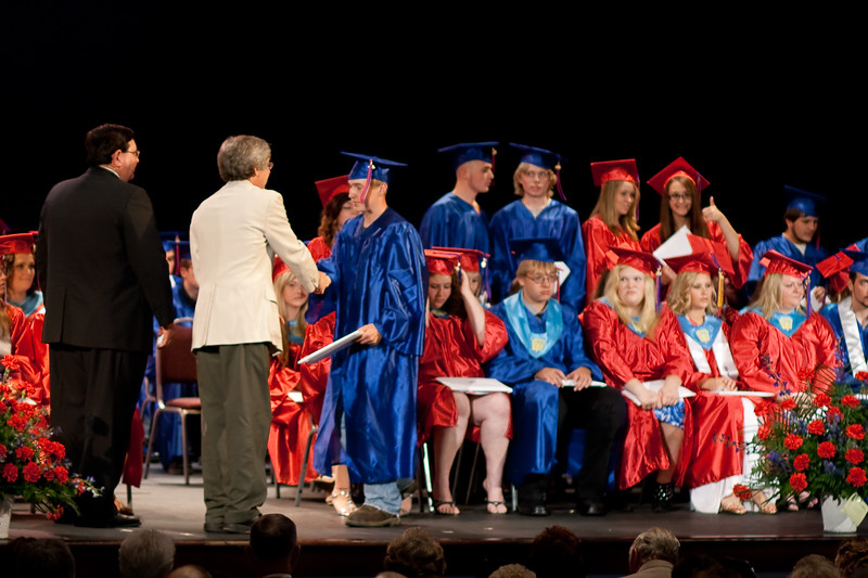 cvcs class of 2011-1289