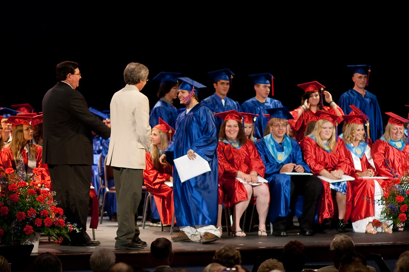 cvcs class of 2011-1269