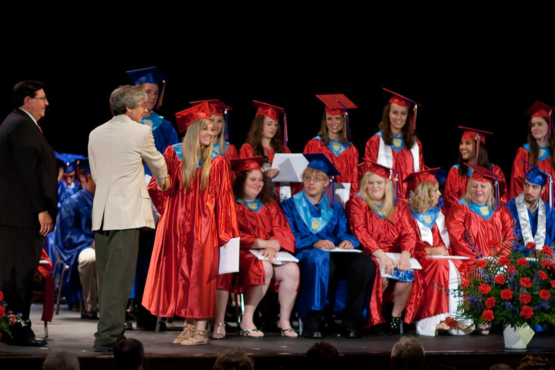 cvcs class of 2011-1261