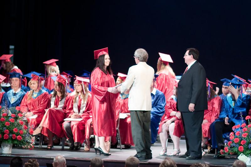 cvcs class of 2011-7395