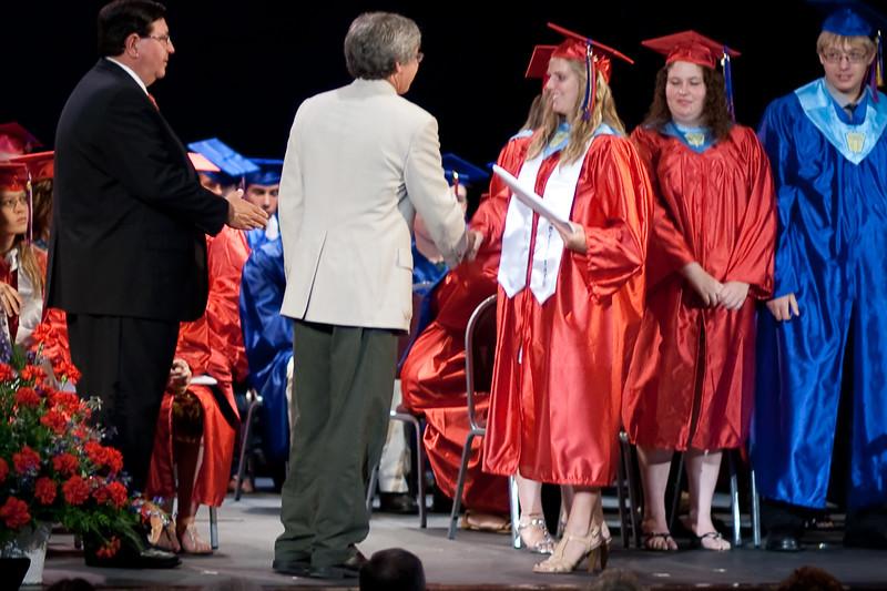 cvcs class of 2011-1210