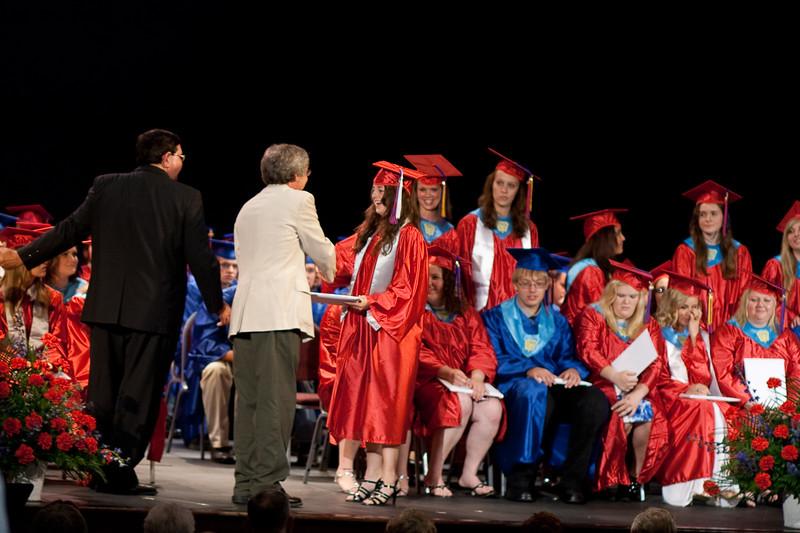 cvcs class of 2011-1251