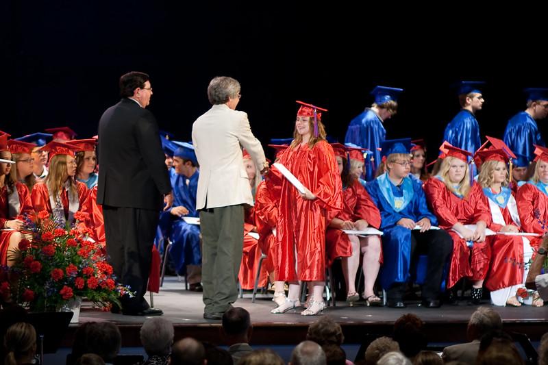 cvcs class of 2011-1298