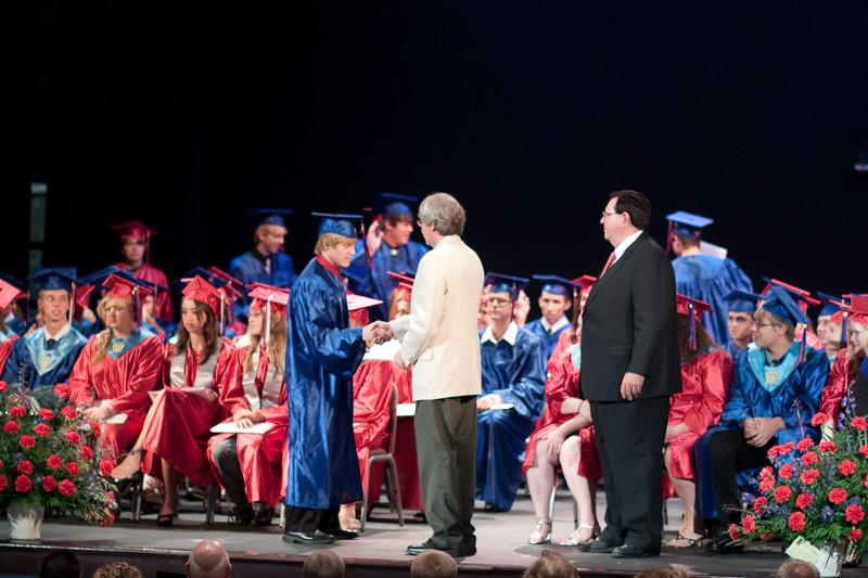 cvcs class of 2011-7417