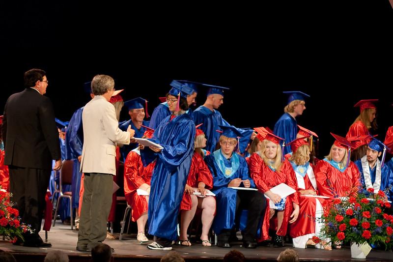 cvcs class of 2011-1264