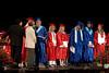 cvcs class of 2011-1230