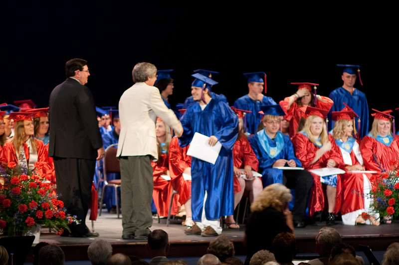 cvcs class of 2011-1267