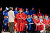 cvcs class of 2011-1350