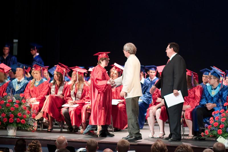 cvcs class of 2011-7412