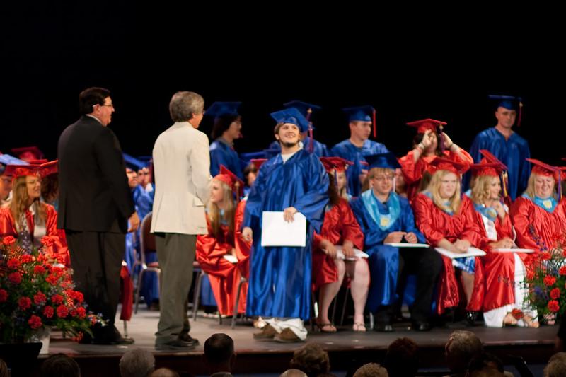 cvcs class of 2011-1268