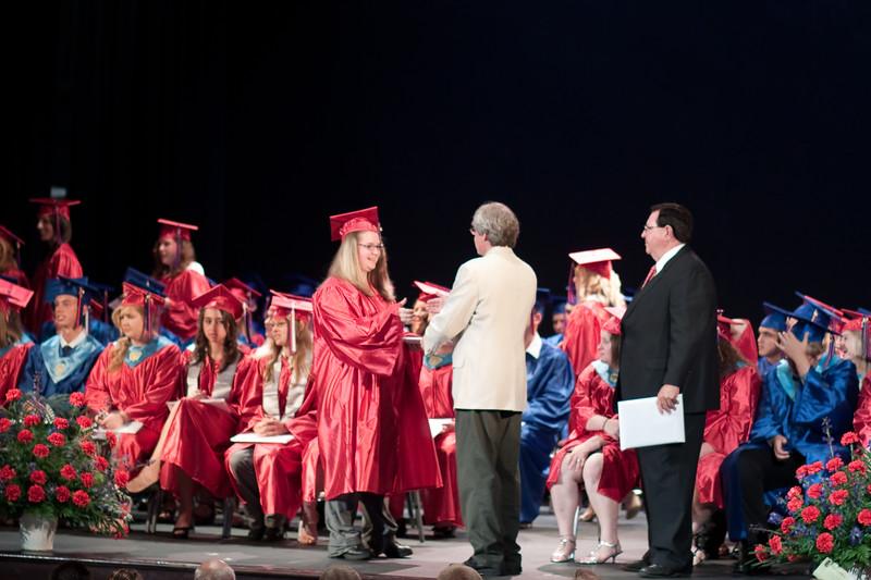 cvcs class of 2011-7394