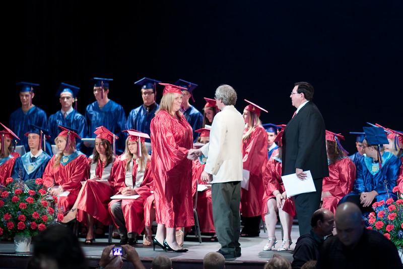cvcs class of 2011-7390