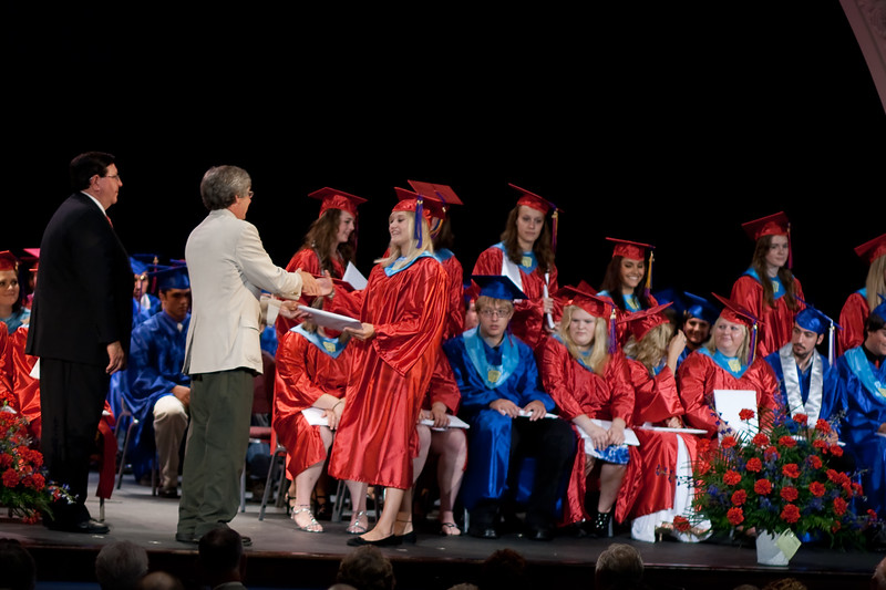 cvcs class of 2011-1253