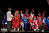 cvcs class of 2011-1259