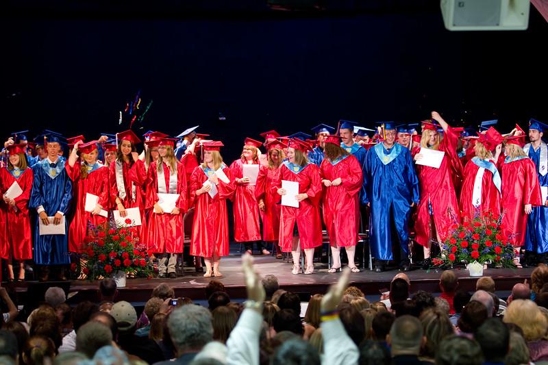 cvcs class of 2011-3696