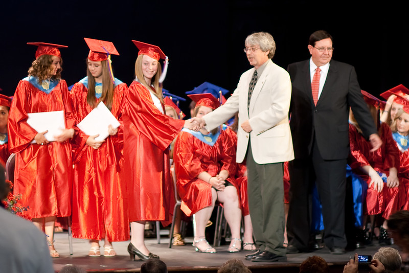 cvcs class of 2011-1093