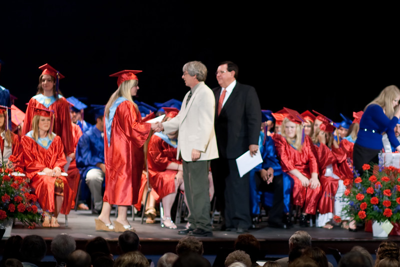 cvcs class of 2011-1122
