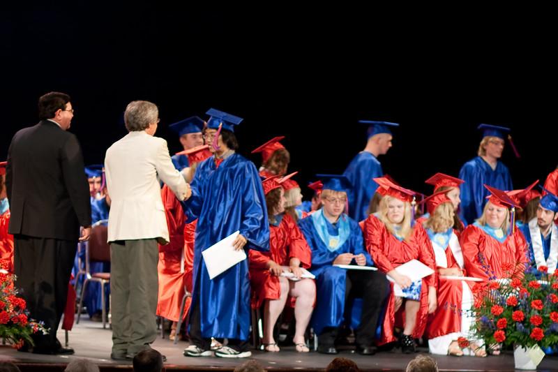 cvcs class of 2011-1265