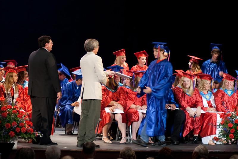 cvcs class of 2011-1307